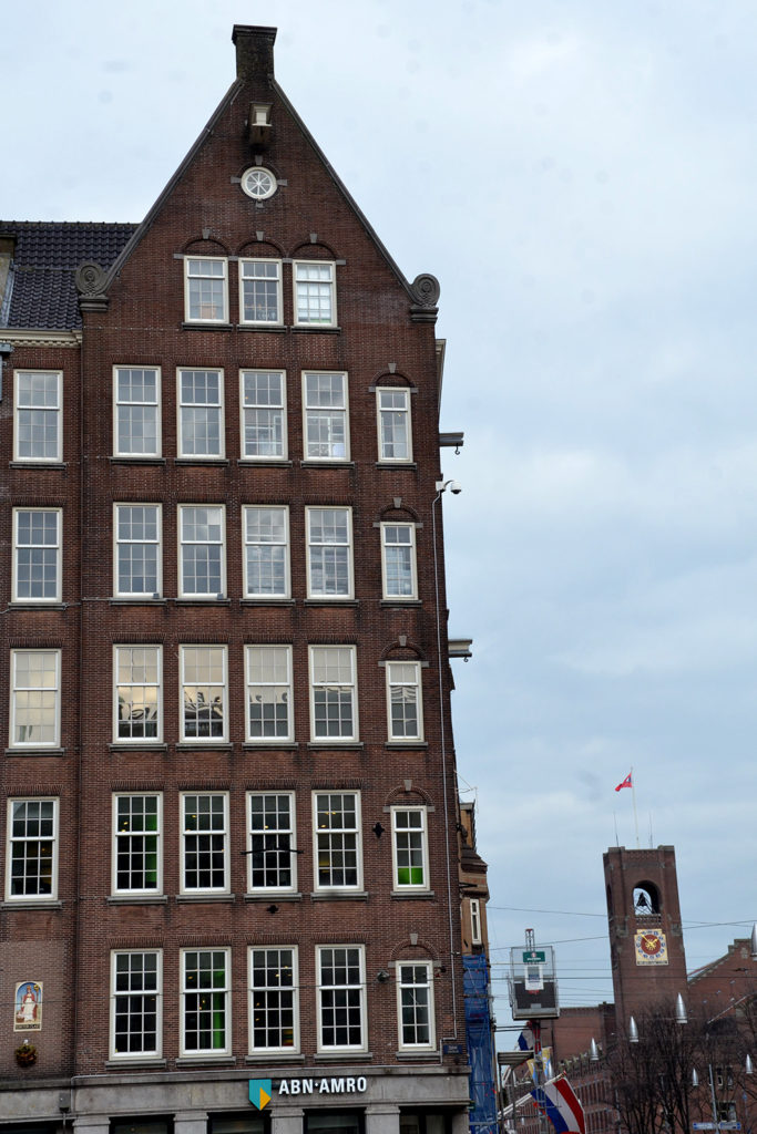 amsterdam-tall-house