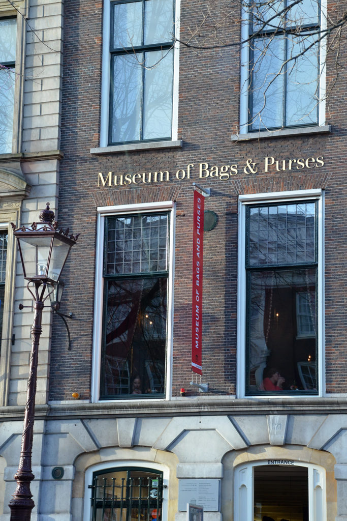 museum-of-bags-and-purses
