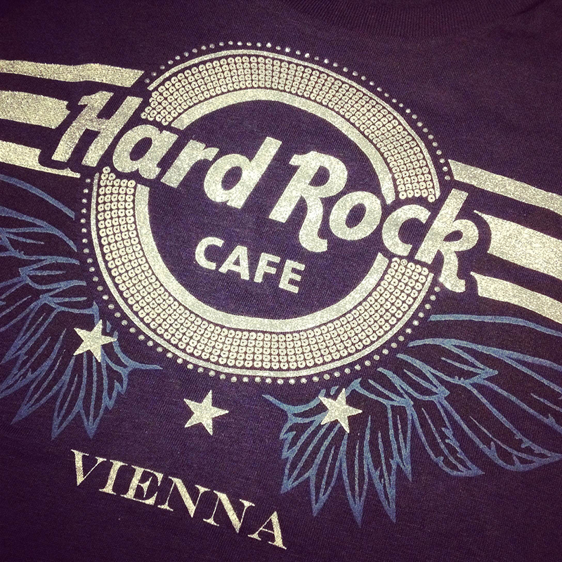 Hilton head factor hard shirts rock online x t cafe with dogs them