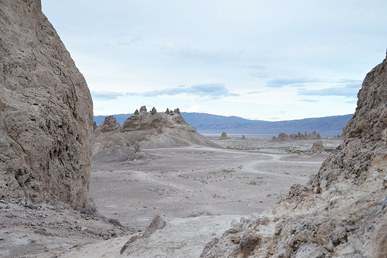 What To See In Death Valley National Park Design X Travel